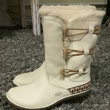 ugg womens kona boots 48 ugg shoes in box ugg kona boot from nwt