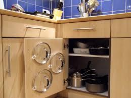 blind corner cabinet solutions best home furniture decoration