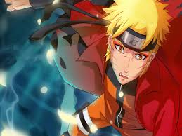 imagenes full hd naruto shippuden naruto picture hd quality wallpapergenk
