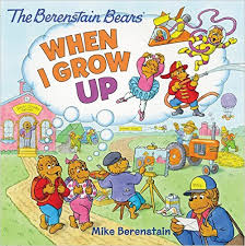 berenstein bears books new berenstain bears books for 2015 berenstain bears