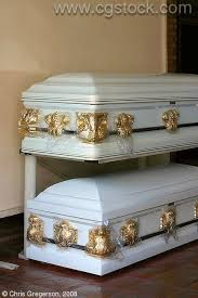 coffins for sale stock photo coffins for sale laoag the philippines