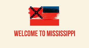 Welcome Flag Podcast Red Flag U2013 Podastery