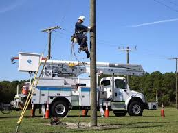 fpl street light program fpl updates continue in bradenton bradenton fl patch
