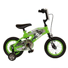 motocross bikes for sale in kent stitch bikes cycling gear the home depot