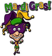 mardis gras kyc members meeting mardi gras party kenosha yacht club