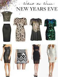 new year attire trendy new year s party attire bridal and wedding prom