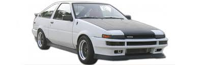 looking for toyota corolla toyota corolla parts at andy s auto sport