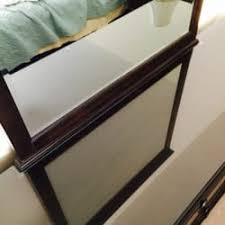 old glass table ls fast glass glass mirrors 3603 old capitol trl marshallton de