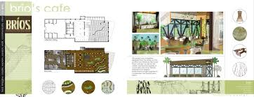 Home Menu Board Design Interior Design Portfolio Ideas Best Home Design Ideas