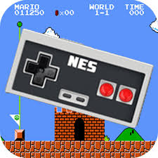 android nes emulator nes emulator arcade for pc android windows mac free