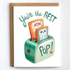 best 25 dad birthday cards ideas on pinterest bday cards