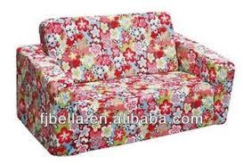 Flip Open Sofa by Nice Design Kids Foam Sofa Flip Open Sofa Bed Couch Buy Bed