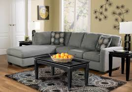 Broyhill Living Room Furniture by Charismatic Photos Of Groovy Modern Leather Sofa Awesome Charm