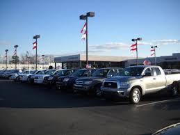 dealership virginia checkered flag toyota virginia va 23462 car dealership