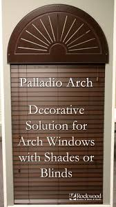 1000 images about window treatments shades and blinds on window