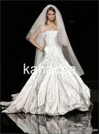 versace wedding dresses versace wedding dresses 2017 2018 b2b fashion
