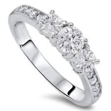 best black friday deals engagement rings fine jewelry deals on ebay
