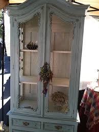 how to put chicken wire on cabinet doors 30 best chicken wire cabinet doors images on pinterest refurbished