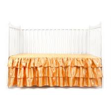 buy gold crib bedding from bed bath u0026 beyond