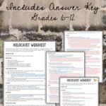 Spreadsheet Lesson Plans For High by Spreadsheet Lesson Plans For Middle Spreadsheets