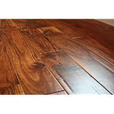 5 inch solid hardwood pacific teak flooring 6 inch sle