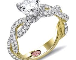 engagement rings boston engagement rings superior yellow gold engagement rings with halo