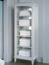 Bathroom Towel Storage Cabinets Lofty Design Ideas Towel Storage Cabinet Bathrooms Cabinets