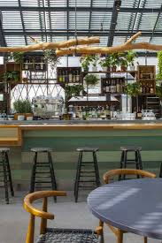 Greenhouse Design 117 Best Greenhouse Cafe Images On Pinterest Greenhouses Cafes