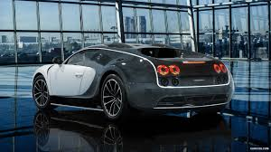 modified bugatti 2014 mansory vivere based on bugatti veyron 16 4 caricos com