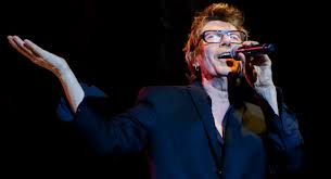 lexus of richmond rusty miller psychedelic furs bring u201cthe singles tour u201d to north america joined