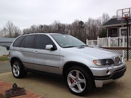 bmw x5 aftermarket accessories fs ultra dinan s3 2002 bmw x5 4 6is 22k in aftermarket