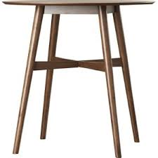 Modern Bistro Table Mid Century Modern Pub Tables U0026 Bistro Sets You U0027ll Love Wayfair