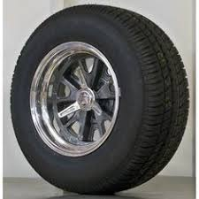 Awesome Travelstar Tires Review Prometer Ll600 All Season Tire 225 60r17 103h By Prometer Free