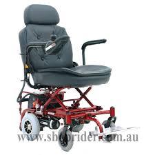 electric wheelchairs metro mobility