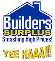 Discount Bathroom Vanities Atlanta Ga by Builders Surplus Yee Haa Building Materials Dallas Fort Worth