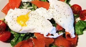 must have items on your paleo diet food list paleo diet