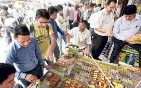 diwali cracker ban traders move supreme court seek review of