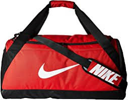 nike duffel bag black friday deal amazon duffle bags shipped free at zappos