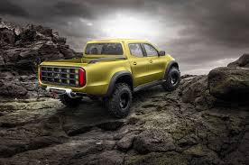 mercedes 6 wheel pickup report mercedes benz x class pickup may come to u s motor trend
