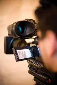 videographer atlanta 10 must ask questions before choosing your wedding videographer