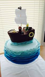 jeep cupcake cake 15 best adolescencia images on pinterest robbie williams take