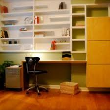 Guest Bedroom And Office - photos hgtv