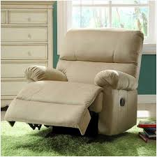 recliner rocking chairs nursery a guide on payton sand brown