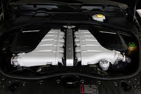 bentley engines 2009 bentley continental gt stock p060869 for sale near vienna