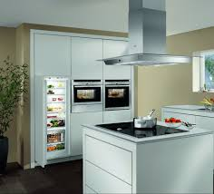 Neff Kitchen Cabinets Images About Kitchen On Pinterest Modern Kitchens Designs And