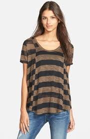 junior sweaters 46 best junior sweaters images on striped blouses