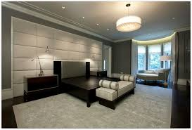 Explore Wall Panelling Wall Cladding And More Wood Panel Interior - Wall panels interior design