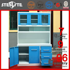 Double Sided Kitchen Cabinets by Kitchen Cabinets Dubai Kitchen Cabinets Dubai Suppliers And