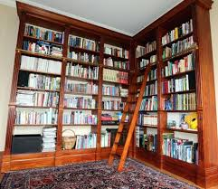 floor to ceiling bookcase ikea best shower collection