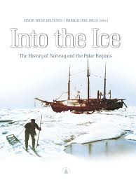 into the ice by norsk polarinstitutt issuu